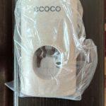 Dispensador automático de pasta de dientes photo review