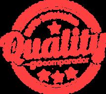 calidad-gocomparador