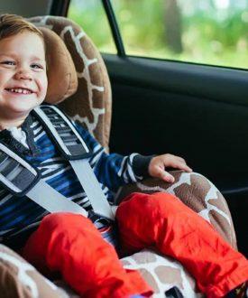 gocomparador-ofertas-mejores-productos-cuidado-niños
