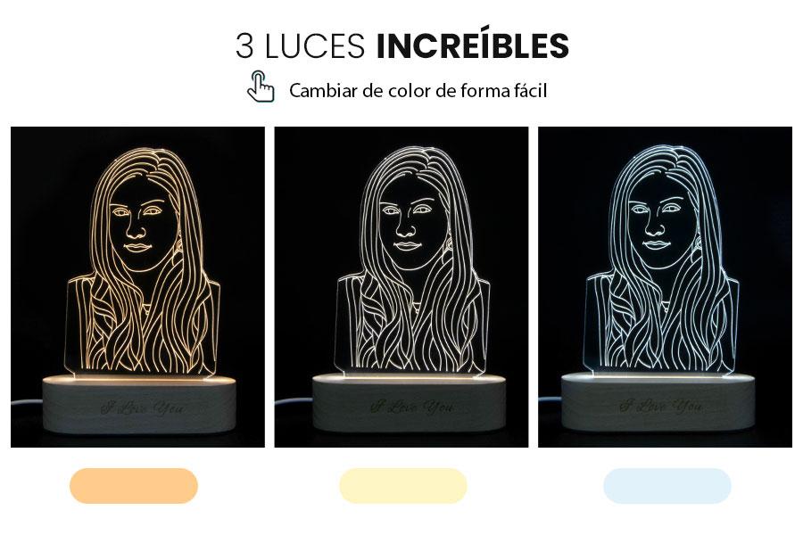 3-luces-increibles-cambiar-de-color-de-forma-rapida-regalo-familia-amigos