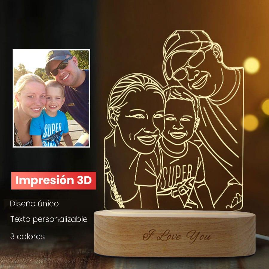 lámpara-de-mesilla-regalo-pareja-regalo-san-valentin-gocomparador-impresion-personalizada-diseño-unico3