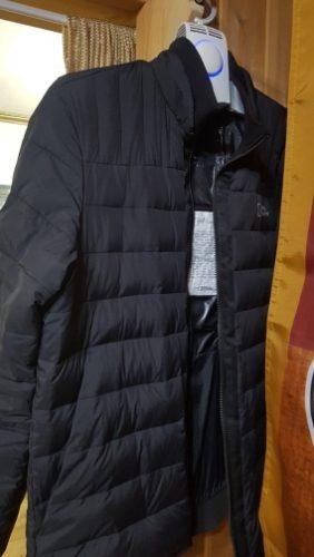 PerchaFast™ Secador de ropa Express photo review