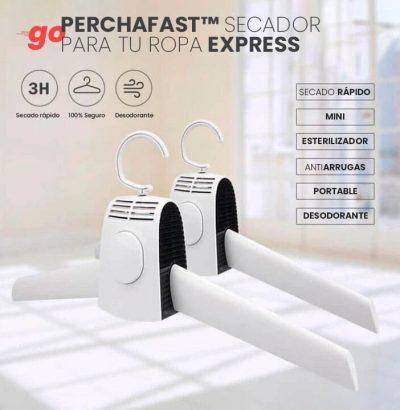 secador-inteligente-hogar-ropa-planchado-ikea-elcorte-ingles-primark-barato-electronico