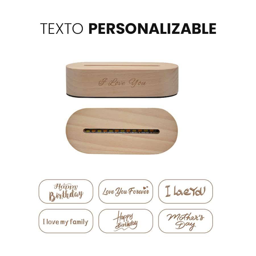 texto-personalizable-regalo-novio-novia-fechas
