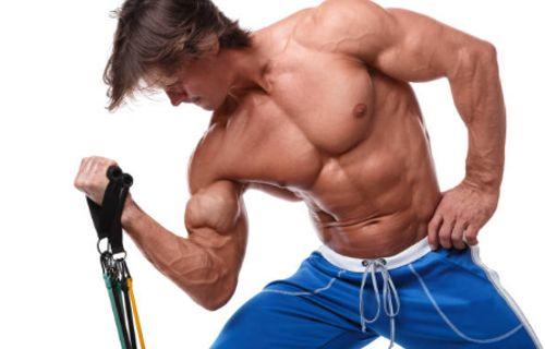 Mejores cintas elásticas fitness